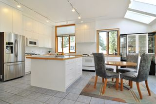 """Photo 7: 1423 KING ALBERT Avenue in Coquitlam: Central Coquitlam House for sale in """"Central Coquitlam"""" : MLS®# R2615978"""