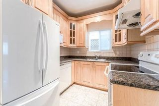 Photo 4:  in Vancouver: Marpole Duplex for rent : MLS®# AR131