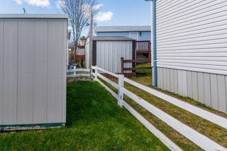 Photo 8: 66 Glenda Crescent in Fairview: 6-Fairview Residential for sale (Halifax-Dartmouth)  : MLS®# 202109374