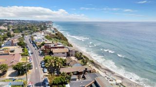 Photo 9: ENCINITAS House for sale : 2 bedrooms : 796 Neptune Ave
