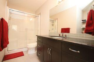 Photo 9: 411 103 VALLEY RIDGE Manor NW in Calgary: Valley Ridge Condo for sale : MLS®# C4108902