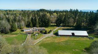 Photo 1: 2444 Glenmore Rd in : CR Campbell River South House for sale (Campbell River)  : MLS®# 874621