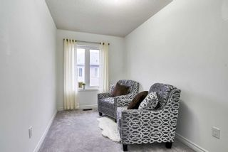 Photo 15: 15 Prospect Way in Whitby: Pringle Creek House (2-Storey) for sale : MLS®# E5262069