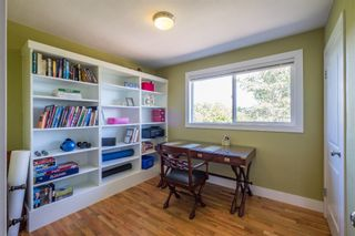 Photo 19: 1615 Argyle Avenue in Nanaimo: Departure Bay House for sale : MLS®# VIREB#428820
