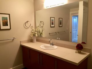 Photo 9: 310 6268 EAGLES DRIVE in Vancouver: University VW Condo for sale (Vancouver West)  : MLS®# R2253165