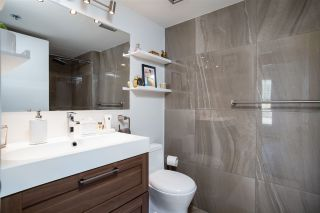 "Photo 20: 1005 212 DAVIE Street in Vancouver: Yaletown Condo for sale in ""Parkview Gardens"" (Vancouver West)  : MLS®# R2527246"