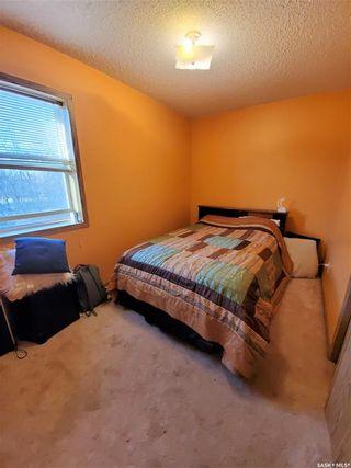 Photo 12: Kolke Acreage in Estevan: Residential for sale (Estevan Rm No. 5)  : MLS®# SK854477