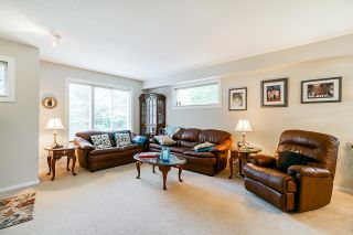 """Photo 12: 15 15175 62A Avenue in Surrey: Sullivan Station Townhouse for sale in """"Brooklands"""" : MLS®# R2457474"""