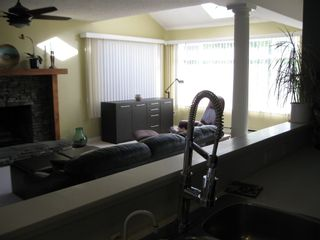 Photo 5:  in Coquitlam: Home for sale