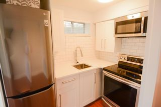 Photo 32: 3248 E 7TH Avenue in Vancouver: Renfrew VE House for sale (Vancouver East)  : MLS®# R2588228