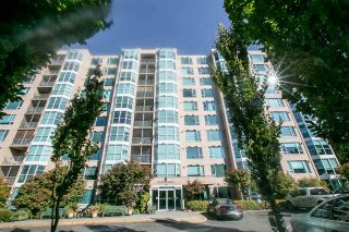 """Photo 19: 505 12148 224 Street in Maple Ridge: East Central Condo for sale in """"PANORAMA"""" : MLS®# R2208761"""