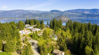Photo 13: 2275 Ta Lana Trail, in Blind Bay: Vacant Land for sale : MLS®# 10240526