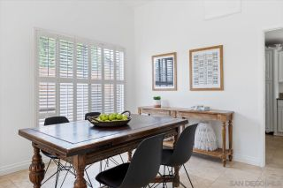 Photo 7: LA COSTA House for sale : 4 bedrooms : 3006 Segovia Way in Carlsbad