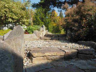 Photo 30: 2612 RHUM AND EIGG Drive in Squamish: Garibaldi Highlands House for sale : MLS®# R2507455