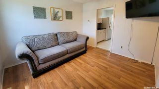 Photo 2: 338 MONTREAL Street in Regina: Churchill Downs Residential for sale : MLS®# SK859839