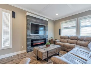 """Photo 13: 18883 71 Avenue in Surrey: Clayton House for sale in """"Clayton"""" (Cloverdale)  : MLS®# R2621730"""