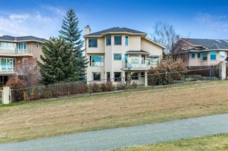 Photo 36: 96 Mt Robson Circle SE in Calgary: McKenzie Lake Detached for sale : MLS®# A1046953