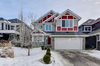 Main Photo: 8991 24 Avenue in Edmonton: Zone 53 House for sale : MLS®# E4230103