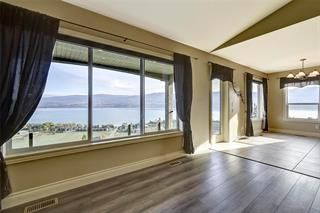 Photo 8: 3645 Gala View Drive in West Kelowna: LH - Lakeview Heights House for sale : MLS®# 10223859