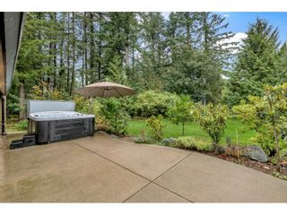 """Photo 19: 5275 252ND Street in Langley: Salmon River House for sale in """"Salmon River"""" : MLS®# R2409300"""