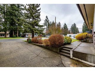 Photo 5: 34268 GREEN Avenue in Abbotsford: Abbotsford East House for sale : MLS®# R2556536