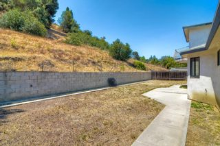 Photo 4: 3355 Descanso Avenue in San Marcos: Residential for sale (92078 - San Marcos)  : MLS®# NDP2106599