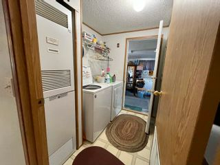 Photo 11: 60 Grandivew Heights: Rural Wetaskiwin County Manufactured Home for sale : MLS®# E4262994