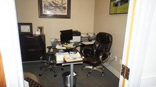 Photo 5: 9327 35 Avenue NW in Edmonton: Zone 41 Industrial for sale : MLS®# E4247561