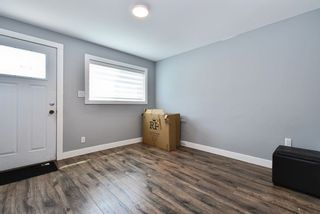 Photo 16: 3009 ROYAL Street in Abbotsford: Abbotsford West 1/2 Duplex for sale : MLS®# R2471917