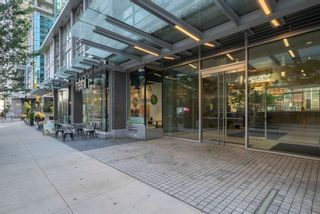 Photo 2: 3503 1283 HOWE Street in Vancouver: Downtown VW Condo for sale (Vancouver West)  : MLS®# R2607263