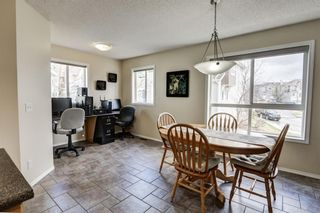 Photo 8: 85 TUSCANY Court NW in Calgary: Tuscany Row/Townhouse for sale : MLS®# C4243968