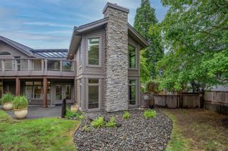 Photo 48: 1987 Fairway Dr in : CR Campbell River West House for sale (Campbell River)  : MLS®# 878401