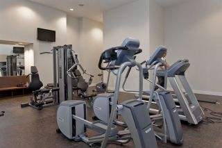 """Photo 19: 1202 158 W 13TH Street in North Vancouver: Central Lonsdale Condo for sale in """"Vista Place"""" : MLS®# R2588357"""