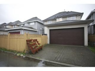 Photo 20: 19351 72A AVENUE in Surrey: Clayton House for sale (Cloverdale)  : MLS®# R2015228