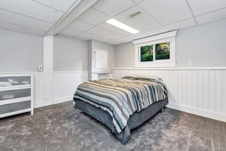 Photo 26: 429 Atkins Ave in Langford: La Atkins House for sale : MLS®# 839041