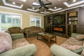 Photo 10: 2 3363 Horn ST in Abbotsford: Central Abbotsford House for sale : MLS®# R2034942