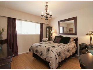 "Photo 9: 3030 WILLOUGHBY Avenue in Burnaby: Sullivan Heights House for sale in ""SULLIVAN HEIGHTS"" (Burnaby North)  : MLS®# V1066471"