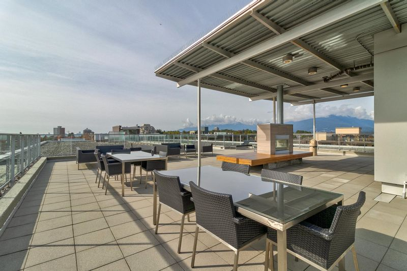 FEATURED LISTING: 505 - 4310 HASTINGS Street Burnaby