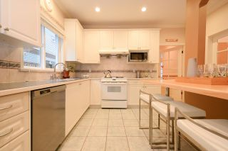 Photo 10: 11911 DUNFORD ROAD in Richmond: Steveston South House for sale : MLS®# R2214592