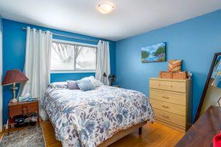 Photo 20: 12214 40 Street in Edmonton: Zone 23 House for sale : MLS®# E4227472