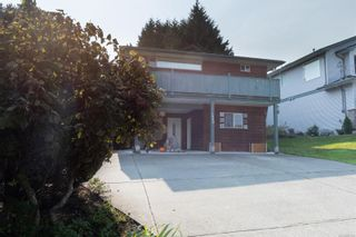 Photo 9: 1446 Loat St in : Na Departure Bay House for sale (Nanaimo)  : MLS®# 857128