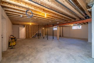 Photo 22: 2036 Tranquille Road in Kamloops: Brocklehurst House for sale : MLS®# 156263