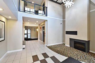 """Photo 20: 204 33545 RAINBOW Avenue in Abbotsford: Central Abbotsford Condo for sale in """"Tempo"""" : MLS®# R2606221"""
