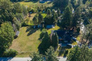 """Photo 38: 2610 168 Street in Surrey: Grandview Surrey House for sale in """"GRANDVIEW HEIGHTS"""" (South Surrey White Rock)  : MLS®# R2547993"""