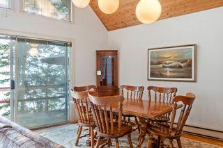 Photo 41: 5420 Sunnybrae Road in Tappen: Sunnybrae House for sale (Shuswap Lake)  : MLS®# 10238040