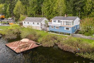 Photo 25: 2175 Angus Rd in : ML Shawnigan House for sale (Malahat & Area)  : MLS®# 875234