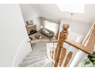 """Photo 24: 3358 198 Street in Langley: Brookswood Langley House for sale in """"Meadowbrook"""" : MLS®# R2583221"""