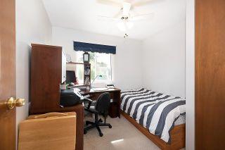 Photo 14: 7841 SWANSON Drive in Delta: Scottsdale House for sale (N. Delta)  : MLS®# R2580723