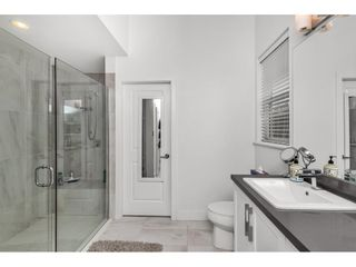 Photo 19: 10284 WYNNYK Way in Maple Ridge: Albion House for sale : MLS®# R2599796