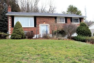 Photo 32: 3599 Kennedy Road in Camborne: House for sale : MLS®# 40051469
